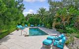 7020 Manasota Key Road - Photo 43