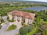 7604 Lake Vista Court - Photo 1