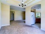 8267 Miramar Way - Photo 12