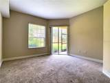8267 Miramar Way - Photo 18