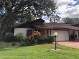 4639 Oak Forest Drive - Photo 1