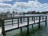 15 Port Drive - Photo 3