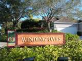3427 Winding Oaks Drive - Photo 31