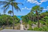 7760 Manasota Key Road - Photo 25