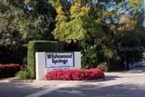 107 Pinehurst Drive - Photo 1