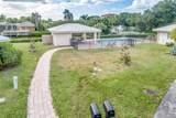 101 Villa Drive - Photo 5