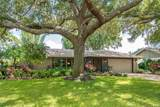 3603 Aster Drive - Photo 1