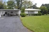 4119 Schwalbe Drive - Photo 1