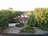 4407 Oak View Drive - Photo 1
