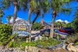 6957 Longboat Drive - Photo 35