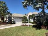 6661 Windjammer Place - Photo 3