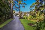 1185 Bayshore Drive - Photo 42