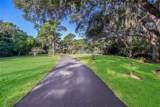 1185 Bayshore Drive - Photo 43