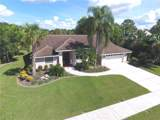 2006 Tocobaga Lane - Photo 1