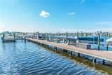 1007 Tidewater Shores Loop - Photo 40