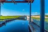 1007 Tidewater Shores Loop - Photo 44