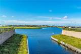 1007 Tidewater Shores Loop - Photo 45