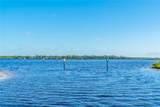 1007 Tidewater Shores Loop - Photo 46