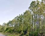 Boskoop Road - Photo 1