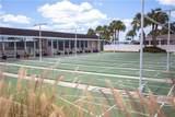 140 Rarotonga Road - Photo 31