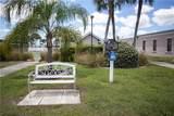 140 Rarotonga Road - Photo 35
