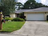 7157 Fairway Bend Circle - Photo 1