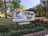 5233 Lake Village Drive - Photo 2