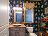 7116 Teal Creek Glen - Photo 35