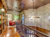 7116 Teal Creek Glen - Photo 45