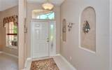 9421 Forest Hills Circle - Photo 31