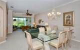 9421 Forest Hills Circle - Photo 4