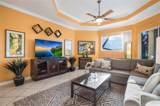 7126 Orchid Island Place - Photo 12