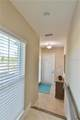 363 Compass Point Drive - Photo 3