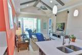 363 Compass Point Drive - Photo 8