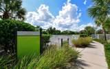 12718 Lake Silver Avenue - Photo 24
