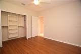 9419 Old Hyde Park Place - Photo 23
