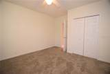 9419 Old Hyde Park Place - Photo 25