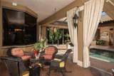 15212 Linn Park Terrace - Photo 36