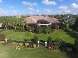 15212 Linn Park Terrace - Photo 38