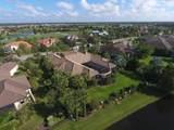 15212 Linn Park Terrace - Photo 39
