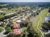 2201 Calusa Lakes Boulevard - Photo 43