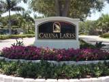 2201 Calusa Lakes Boulevard - Photo 45