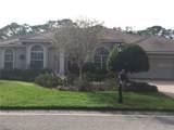 8894 Bloomfield Boulevard - Photo 35