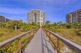 455 Longboat Club Road - Photo 42