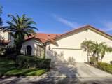 4579 Las Brisas Lane - Photo 1