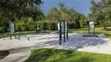 0951147826 Montcalm Avenue - Photo 30
