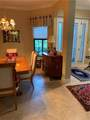 20909 Loggia Court - Photo 10