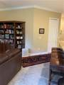 20909 Loggia Court - Photo 20