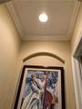 20909 Loggia Court - Photo 21