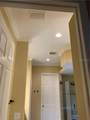 20909 Loggia Court - Photo 26